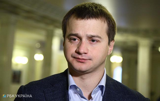 Фото: Сергій Березенко (РБК-Україна/Віталій Носач)