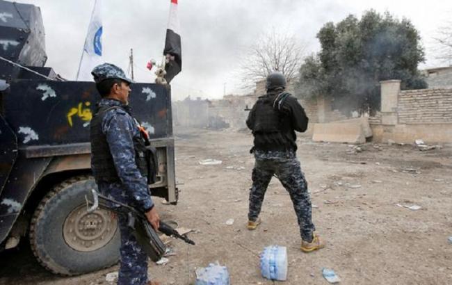 В ході боїв за іракський Мосул загинули сотні мирних жителів, - Amnesty International
