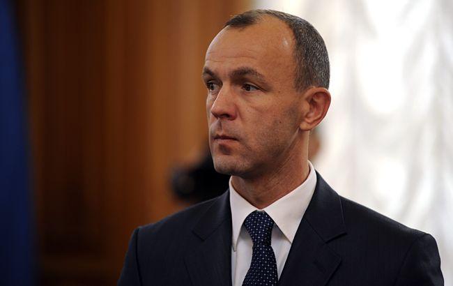 Голова ЦВК може прозвітувати перед Радою по затримці оголошення підсумків виборів