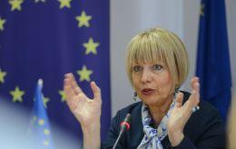 Генсек ОБСЄ завтра відвідає Росію: на порядку денному буде Україна