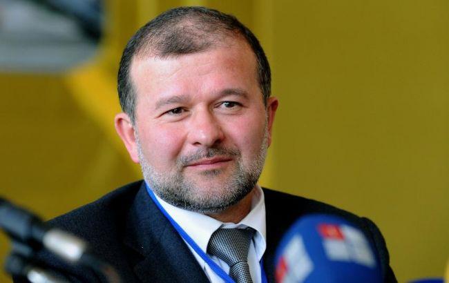 Целью конфликта в Мукачево было АТО на Закарпатье, - Балога