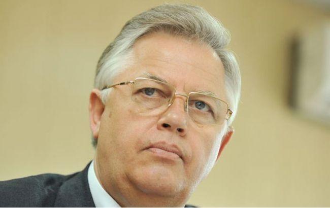 Симоненко вимагає порушити справу проти працівників СБУ