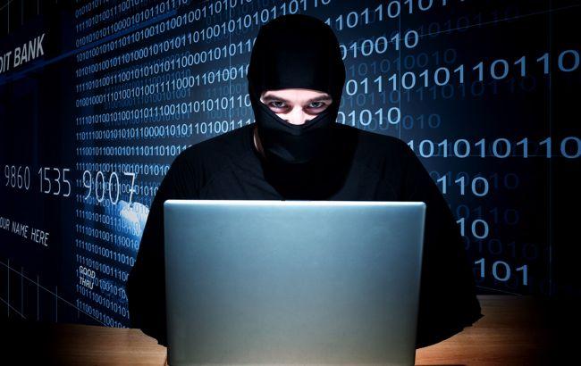 Хакеры взломали хакерский форум Darkode