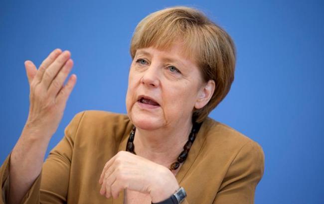 ЄС збирається продовжити санкції проти РФ на півроку