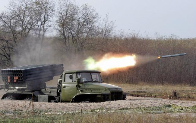 Обвинительный акт по делу 2 мая в Одессе снова отправлен на доработку в прокуратуру - Цензор.НЕТ 6412