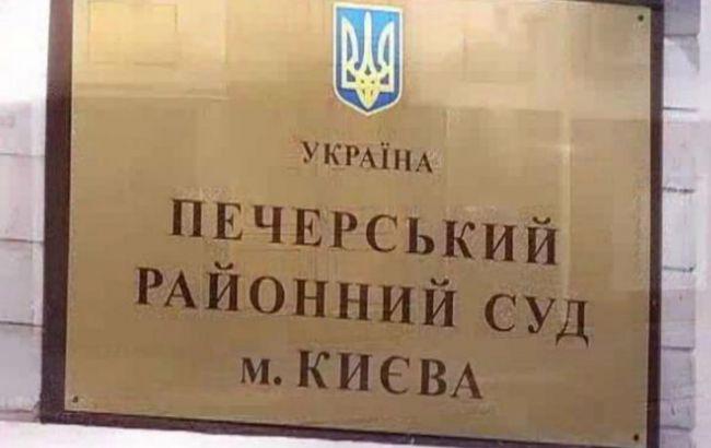 Суд заарештував екс-депутата Севастополя на два місяці