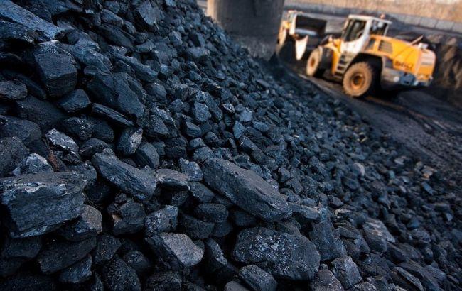 Для теплових генерацій Україні потрібно закупити 27 млн т вугілля, - Міненерго