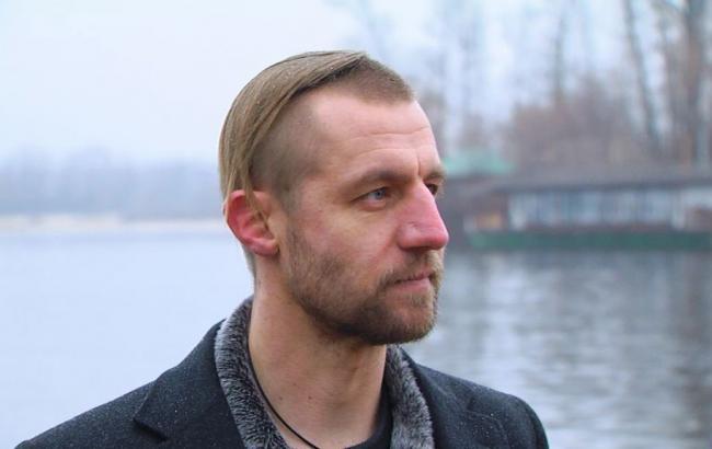 Фото: Михаил Гаврилюк (svitske.1plus1.ua)