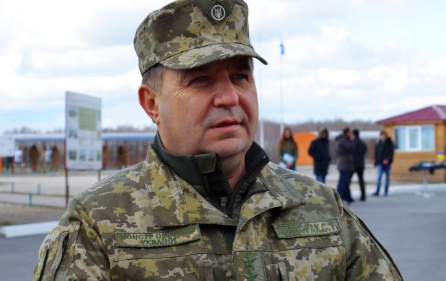 Розвідка повідомляє про збільшення кількості жертв серед мирного населення окупованого Донбасу