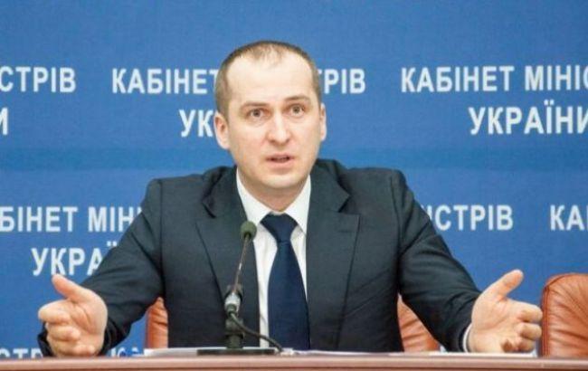 МинАП предоставил правоохранителям информацию о нарушениях на госпредприятиях на 14 млрд гривен