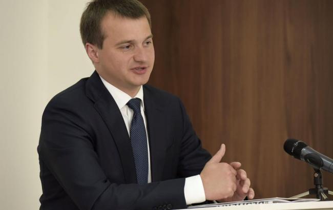 ЦИК до 25 сентября продлил срок подачи документов на регистрацию нардепом Березенко