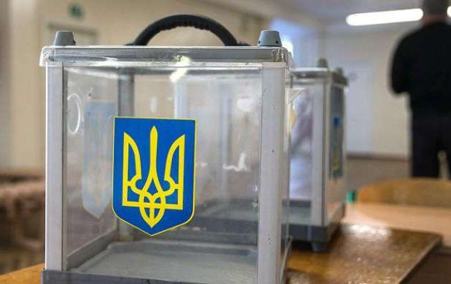 У другий тур виборів мера Херсона вийшли Миколаєнко і Сальдо