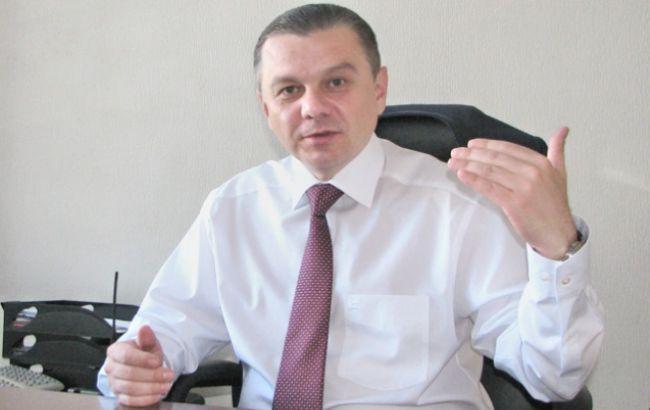 У Вінниці відбудеться другий тур виборів мера