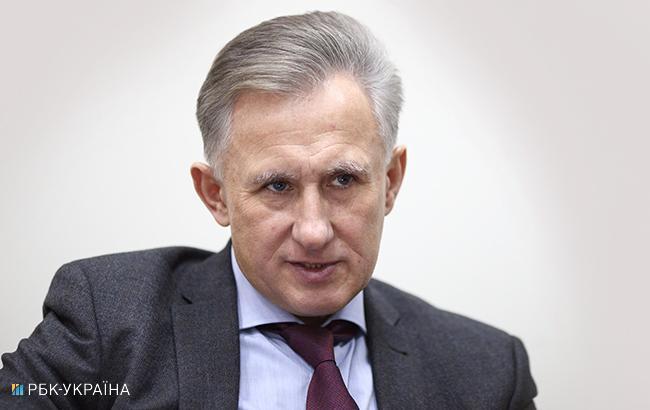 Роман Илык считает, что к 2030 году депрессия станет самой распространенной в мире болезнью (фото РБК-Украина, Виталий Носач)