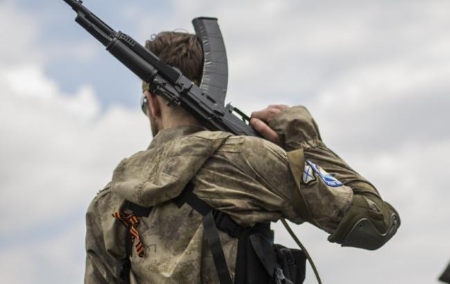 Бойовики обстріляли Авдіївку, поранено мирного жителя, - поліція