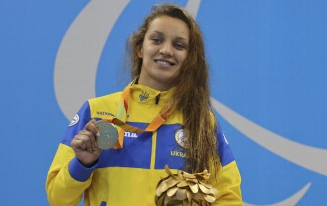 Фото: Екатерина Истомина (prosport-ru.tsn.ua)