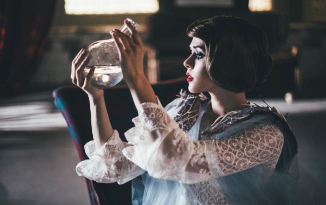 Фото: Юлия Санина (скриншот видео)