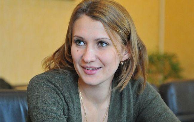 «Вответ выдавать небудем»: в«ДНР» ответили наосвобождение части террористов