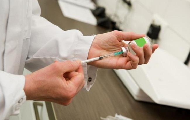 Нардеп предлагает применять против педофилов химическую кастрацию