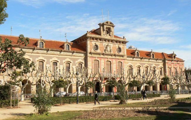 У Каталонії проходять парламентські вибори