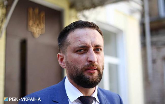 Адвокаты будут просить отпустить Тамразова без меры пресечения