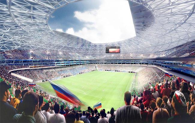 Иллюстративное фото (facebook.com-fifaworldcup)