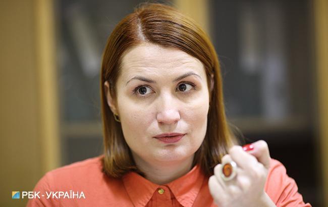 Впервый раз запоследние 7 лет Украина на100% обеспечена вакцинами