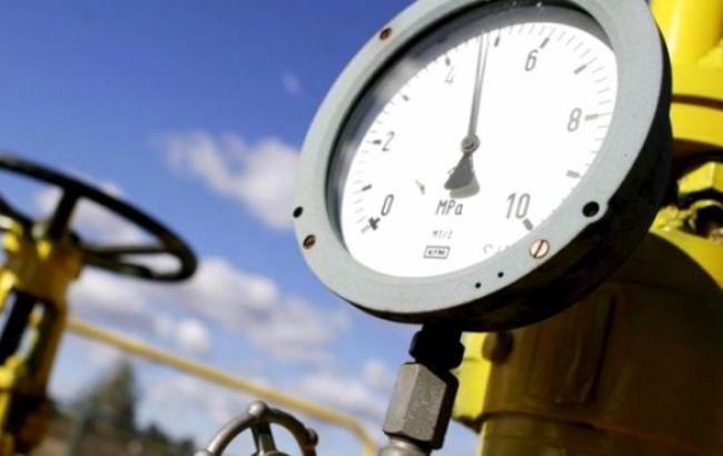 """Публичный аудит: Чистый доход """"Нафтогаза"""" в 2014 г составит около 2,8 млрд грн"""