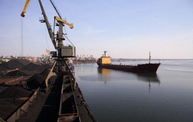 ГПУ сказала о сомнении экс-главе Николаевского морпорта