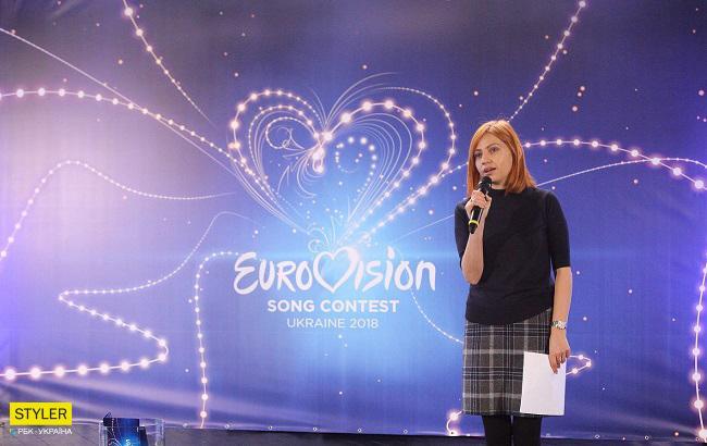 Дивитися онлайн-трансляцію Нацвідбору на Євробачення 2018: СТБ запустить у Facebook живий показ в HD якості