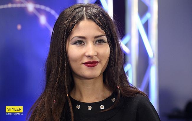 Нацотбор на Евровидение 2018: 10 интересных и фактов о группе JULINOZA