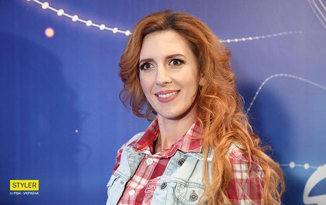 Отбор на Евровидение 2018: что известно о певице ILLARIA (фото, видео)