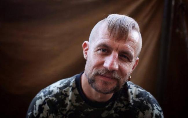 Фото: Михаил Гаврилюк (podrobnosti.mk.ua)