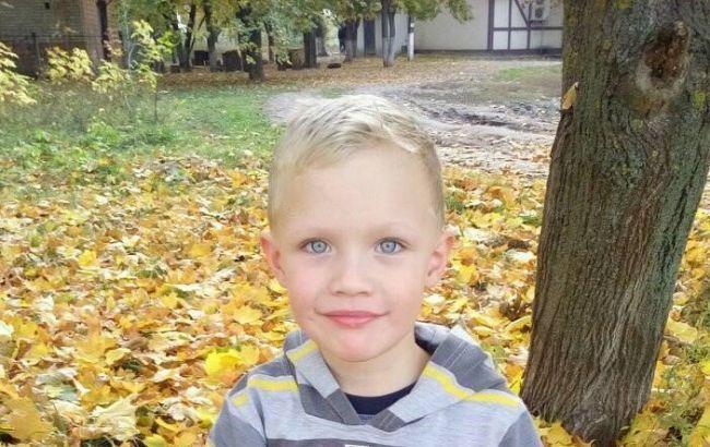 У Києві почався суд над поліцейськими, які застрелили дитину