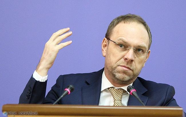 «Батькивщина» просит ГПУ предотвратить незаконную приватизацию украинской ГТС