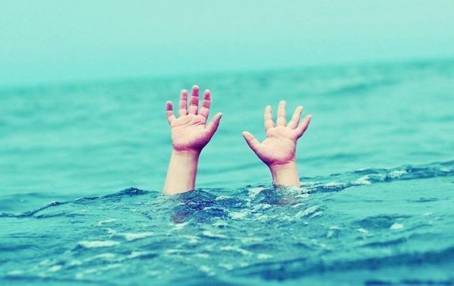 Прийшов на пляж без батьків: в Ізмаїлі потонула п'ятирічна дитина