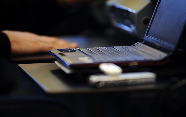 Фото: в Интернет ассоциации Украины прокомментировали запрет российских сайтов