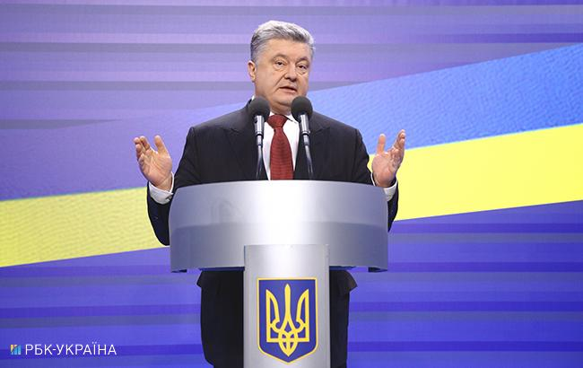 Президентський законопроект про Антикорупційний суд підтримав комітетВР