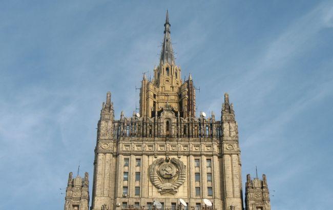 """У Росії заявили про """"план Б"""" на випадок виходу США з Договору про відкрите небо"""