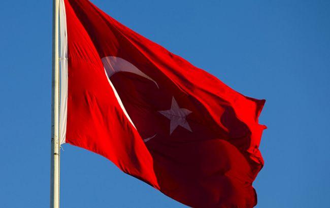 В Турции за причастность к перевороту 28 человек приговорили к пожизненному заключению