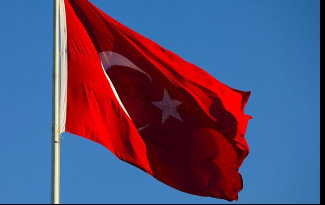 Туреччина не схвалює санкції Заходу проти РФ за анексію Криму