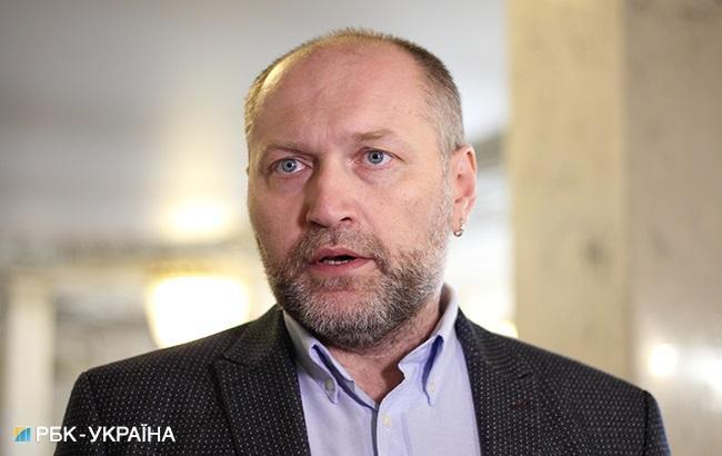 КГГА призывает Киевсовет принять решение обэтапности окончания контракта с«Киевэнерго»