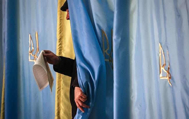 Кто может пойти на президентские выборы: возможные кандидаты