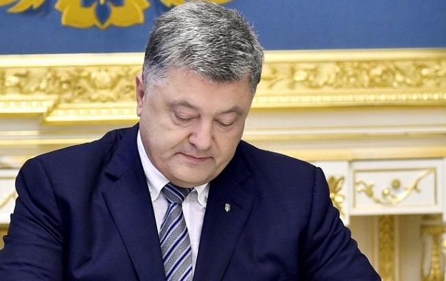 Жизнь украинских детей резко поменяется: подписан новый закон