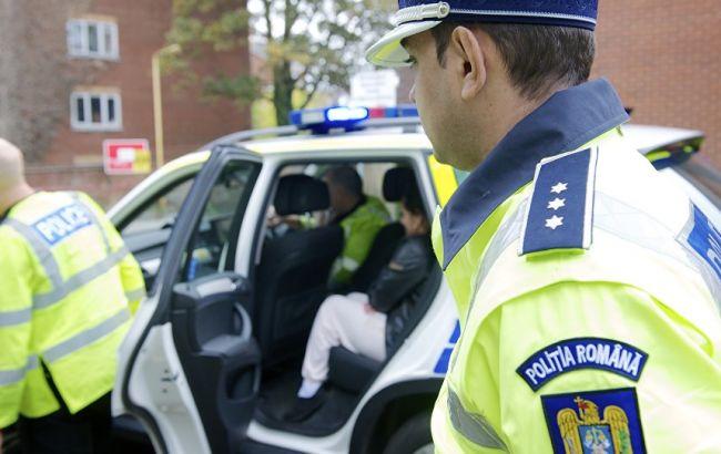 У Румунії порушників карантину оштрафували вже на 78 млн євро