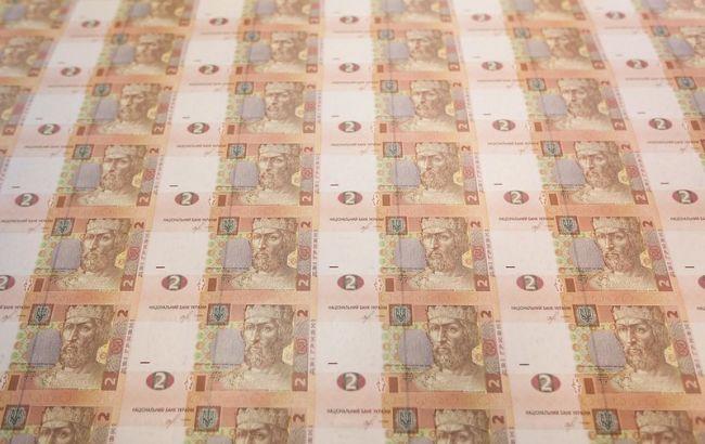 ПФУ назвав розмір підвищення пенсій з 1 грудня