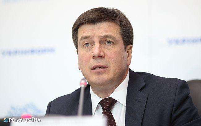 Кабмин готов внести в Раду законопроект об энергоэффективности
