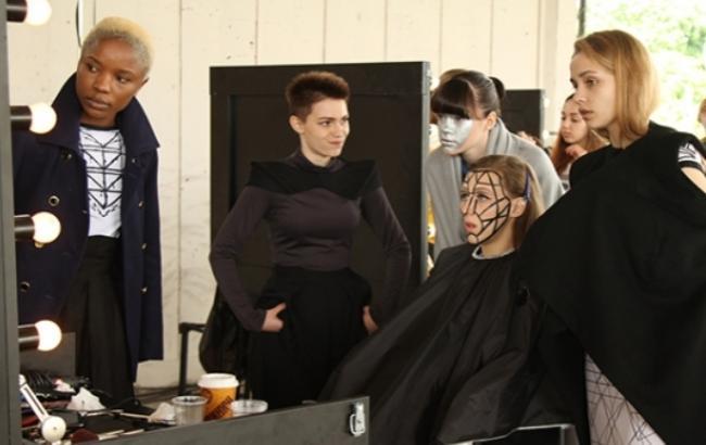 """Фото: Учасниці """"Супермодель по-українськи 3"""" (hochu.ua)"""