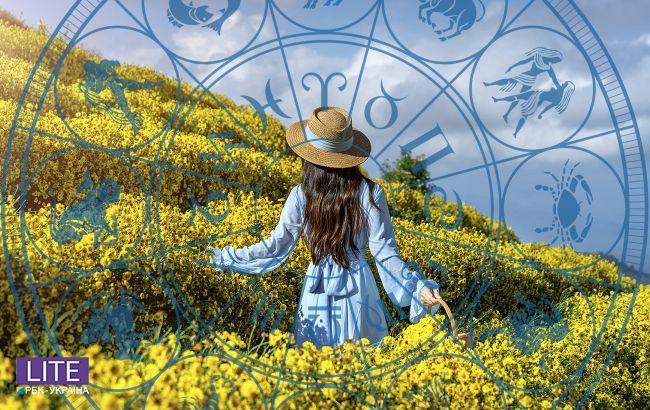 Особисте життя приготувало сюрпризи: гороскоп для всіх знаків Зодіаку з 2 по 8 серпня