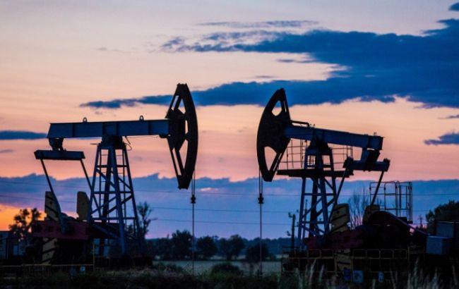 Нефтяные компании вокруг Форт Мак-Мюррей возобновили добычу нефти